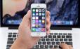 Tất cả các thiết bị đang chạy iOS 13 đều có thể lên iOS 14, bao gồm cả iPhone 6s và iPhone SE