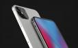 iPhone 12: những gì chúng ta đã biết, dự đoán, rò rỉ...