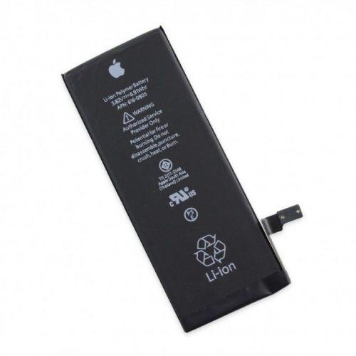 Pin iPhone 6 Plus chính hãng