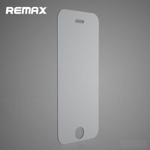 """Tấm dán màn hình """"Magic Glass 0.1mm"""" Hãng Remax"""