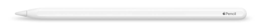 Apple Pencil 2 Chính hãng