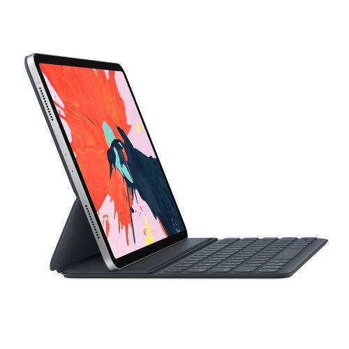 Bàn phím Smart Keyboard iPad Pro 11 inch 2020 Chính hãng