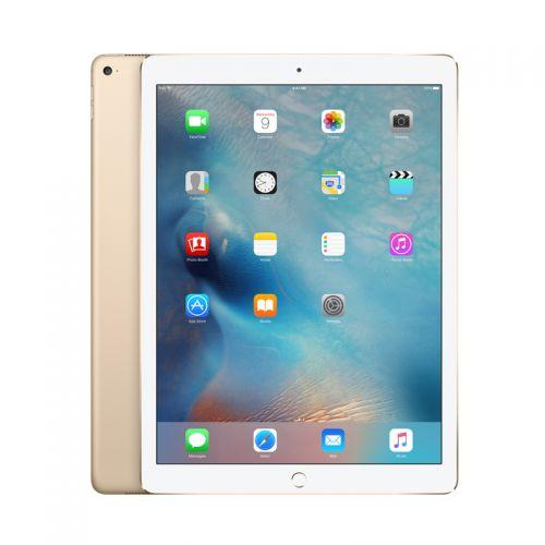 iPad Pro 12.9 inch 2020 Wifi 128Gb Chính hãng