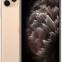 1568261886_pro-max-gold