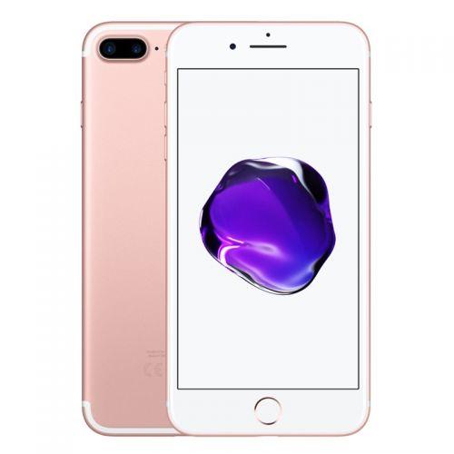 iPhone 7 Plus 128GB Like New