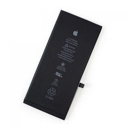 Pin iPhone 8 Plus chính hãng