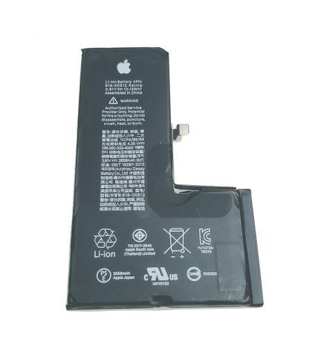 Pin iPhone XS chính hãng