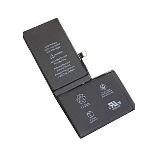 Pin iPhone XS Max chính hãng