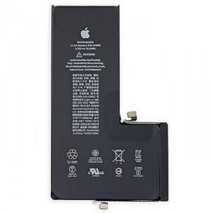 Pin iPhone 11
