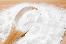 Baking powder 100g