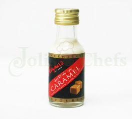 Tinh  Mùi Rayner's  Caramen 28ml