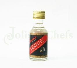 Tinh Mùi Rayners Brandy 28ml