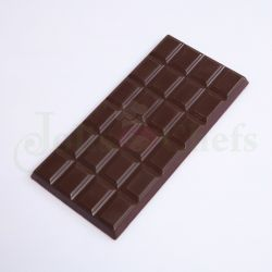 Chocolate Bỉ Couver 55% 1kg