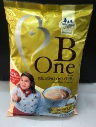 Bột Sữa Béo B- One 1kg
