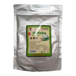 Bột Trà Xanh Đài Loan 500gr