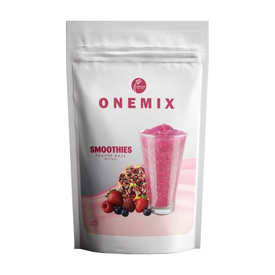 bột Onemix Smoothies 1kg