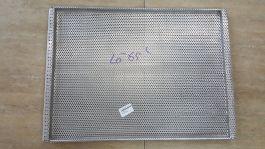 Khay Lò Nướng 60L Lỗ