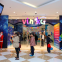 VinKE-Vin-Kid's-Edutainment-Times-City