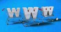 Thiết kế website giá bao nhiêu thì hợp lý?