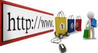 Làm thế nào để tăng doanh số bán hàng online từ website