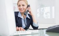 3 bí quyết tạo mối liên hệ cảm xúc với khách hàng của bạn