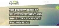 Xây dựng thương hiệu cho website bán hàng của bạn, khó mà lại cực dễ