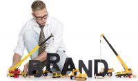 Những điều cần ghi nhớ khi xây dựng bộ nhận diện thương hiệu (Phần 2)