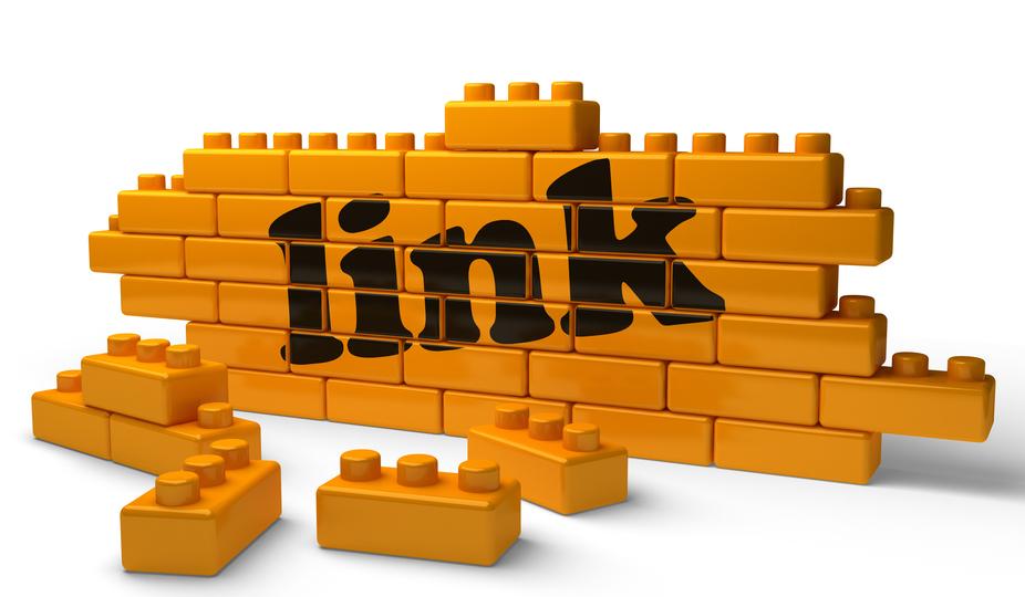 Bản chất về link bạn nên biết trong seo