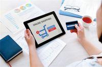 6 câu hỏi bạn phải trả lời trước khi bạn bắt đầu kinh doanh online (Phần 2)