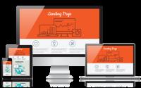 10 lưu ý tuyệt vời để thiết kế một Landing page hoàn hảo (Phần 2)