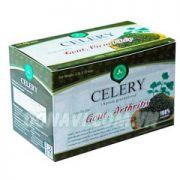 Hạt cần tây (Celery) 2,5g x30 gói