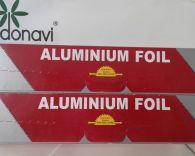 Màng nhôm Aluminium 45 cm