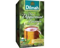 Trà Dilmah pepermint leaves