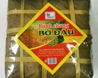 Bánh chưng Bờ Đậu 1,1kg
