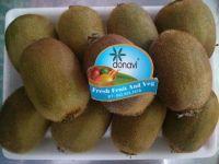 Kiwi ruột xanh Pháp