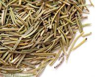 Lá hương thảo - Rosemary