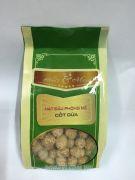 Hạt đậu phộng mè cốt dừa gói 250g