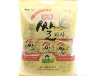 Bánh gạo Hàn Quốc 315g