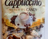 Kẹo Melland cappuccino 300g