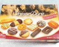 Bánh Tresordore 380g