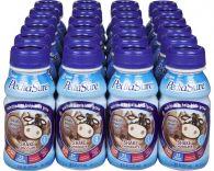 Sữa PediaSure Socola chai nhựa 237ml