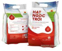 Gạo Hạt ngọc trời Bắc Đẩu 5kg