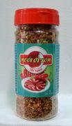 Muối ớt tôm Tây Ninh 100g