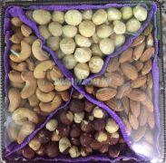 Khay hạt dinh dưỡng vuông 770
