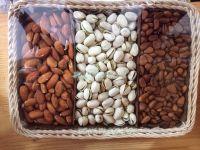 Khay hạt dinh dưỡng 610