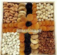 Khay hạt dinh dưỡng vuông 4