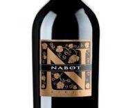 Rượu vang Nabot Tempranilo