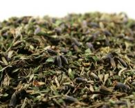 Hỗn hợp thảo mộc - Mixed herb provencale