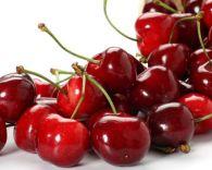 Cherry đỏ Mỹ size 9