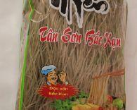 Miến dong Tân Sơn Bắc Kạn 500g